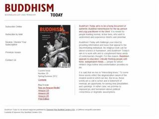 www.buddhism-today.org