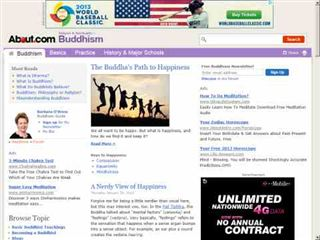 buddhism.about.com