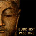 image representing the Buddhist community